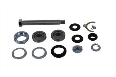 Swingarm Bearing Assembly Kit