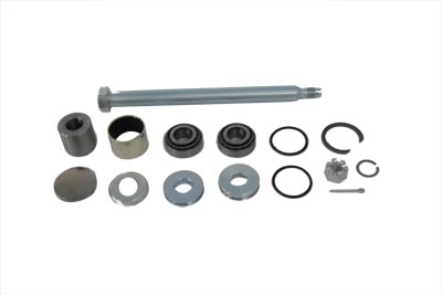 Swingarm Rebuild Kit