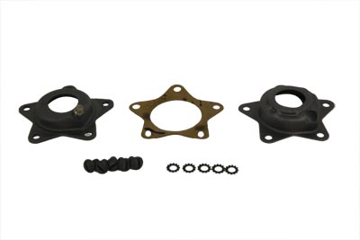Replica Wheel Hub Bearing Thrust Plate Kit