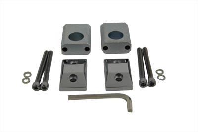 "Rear Axle Adjuster 3/4"" Inner Diameter"