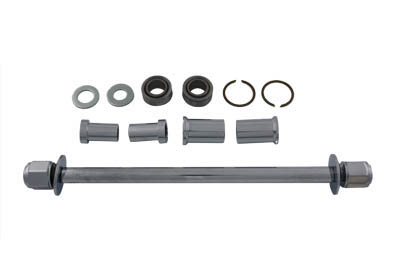 Swingarm Rear Pivot Kit