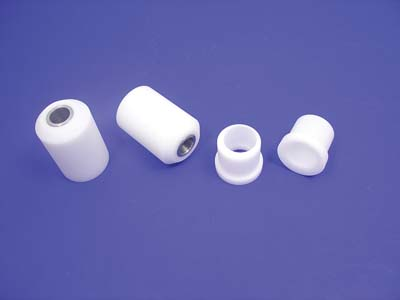Nylatron Swingarm Bushing Set