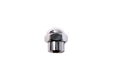 """Axle Shoulder Nut 1"""" Diameter"""