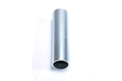 """Wheel Hub Bearing Tube Spacer 1"""" Inner Diameter"""
