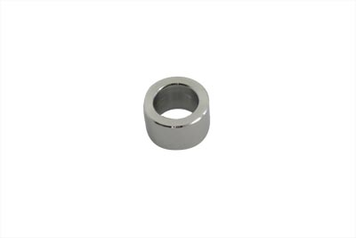 "Rear Axle Spacer 3/4"" Inner Diameter"