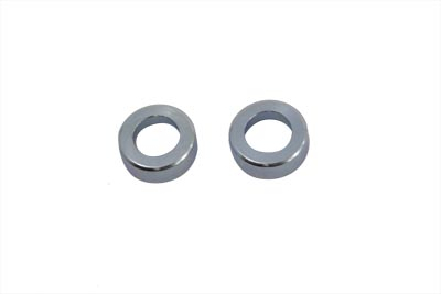 Swingarm Cup Washer Set
