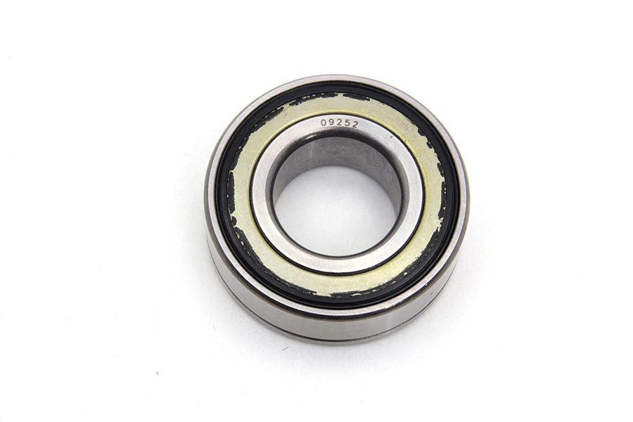 Front or Rear 25mm Wheel Bearing