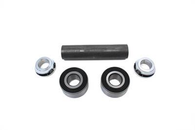 Wheel Hub Bearing Kit