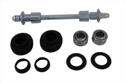 Swingarm Bearing Kit with Spherical Bearings
