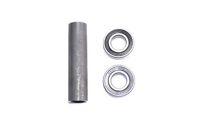 Replica Wheel Hub 25mm Bearing Kit