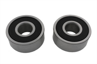 Wheel Hub Bearing Set