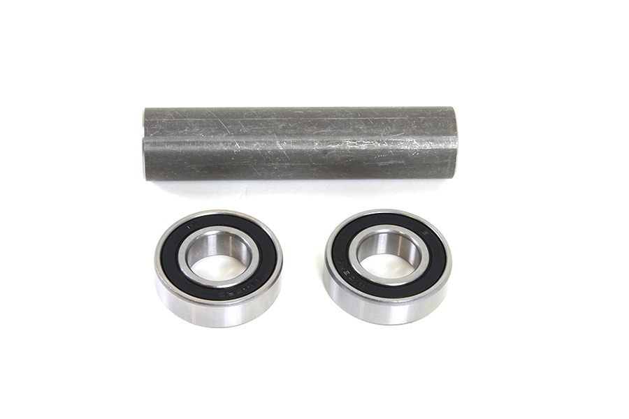 Replica Wheel Hub Bearing Kit