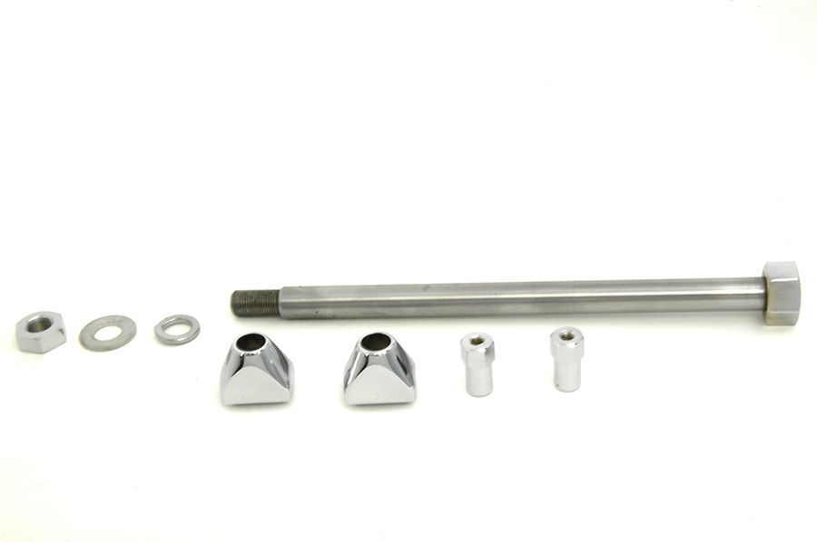 Rear Axle Kit