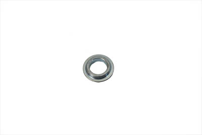 Rear Wheel Hub Bearing Washer