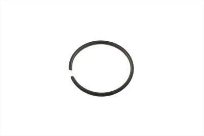 Front Hub Retaining Ring
