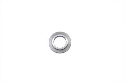 Wheel Hub Bearing Tube Spacer