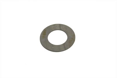 Front Wheel Hub Bearing Shim .032 Thick