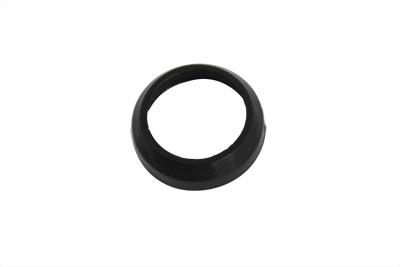 Swingarm Retaining Ring Plastic
