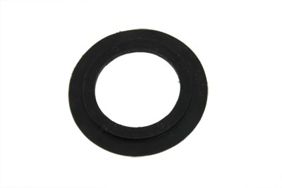 Swingarm Pivot Washer Nylon