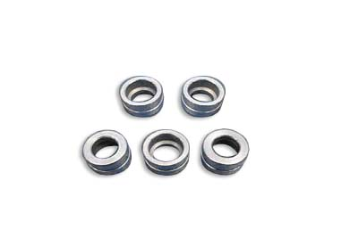 Swingarm Cup Washer