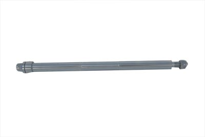 Replica Swingarm Pivot Shaft