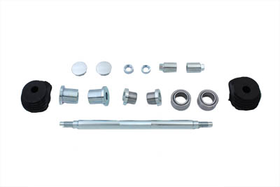 Swingarm Mounting Kit