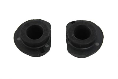 Swingarm Mount Bushing Set Rubber