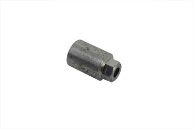 Swingarm Pivot Pin Nut