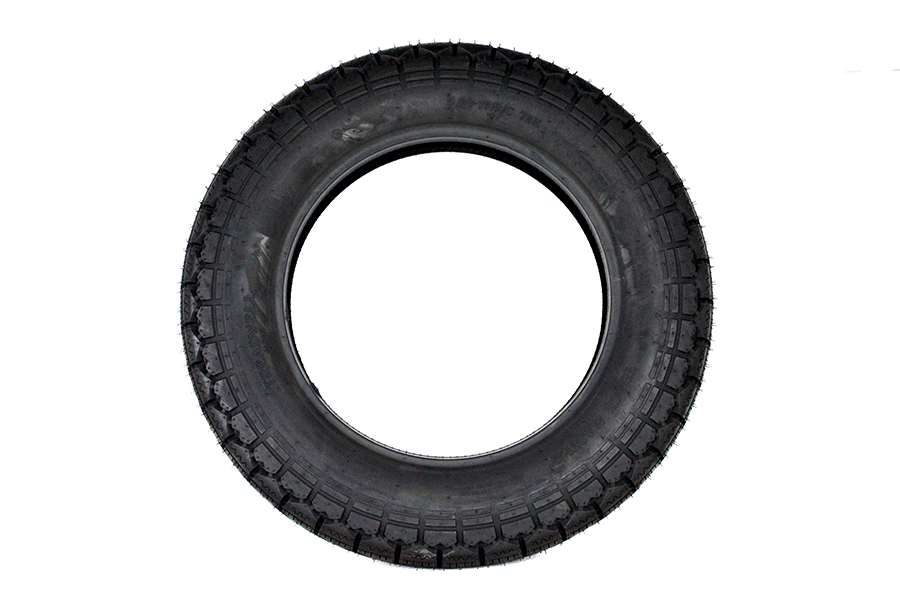 "Coker 500 x 16"" Treadwall Trackmaster Tire"