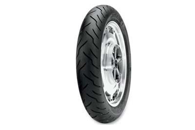 """*UPDATE Dunlop American Elite 140/75R x 17"""" Blackwall"""