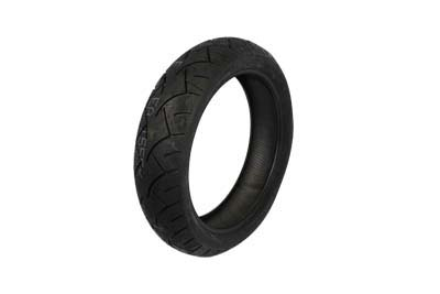 "*UPDATE Metzeler ME 880 200/55R X 17"" Blackwall"