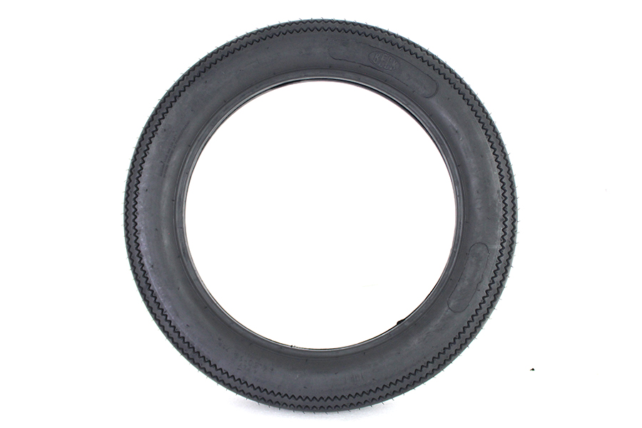 """4.50 x 19"""" Front Tire"""
