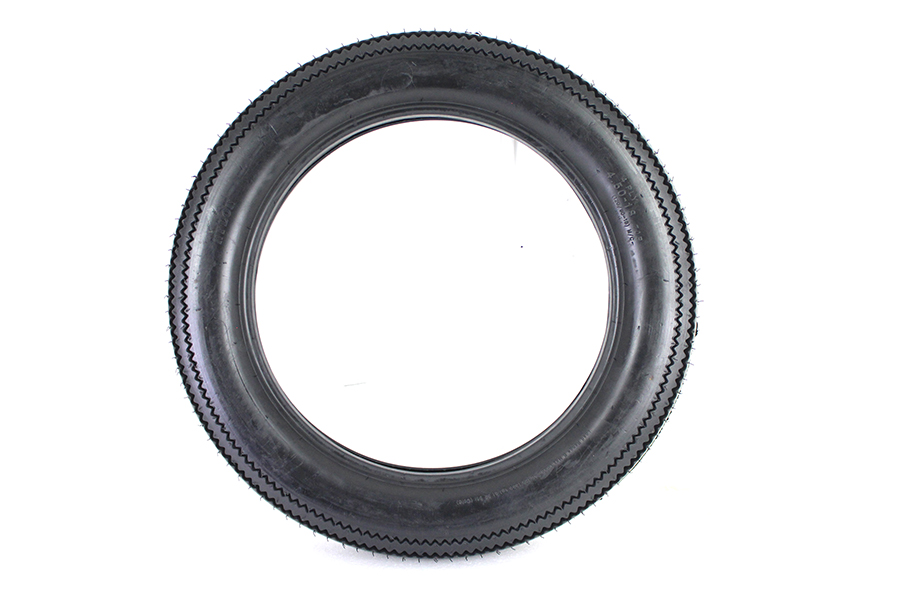 """4.50 x 18"""" Front Tire"""
