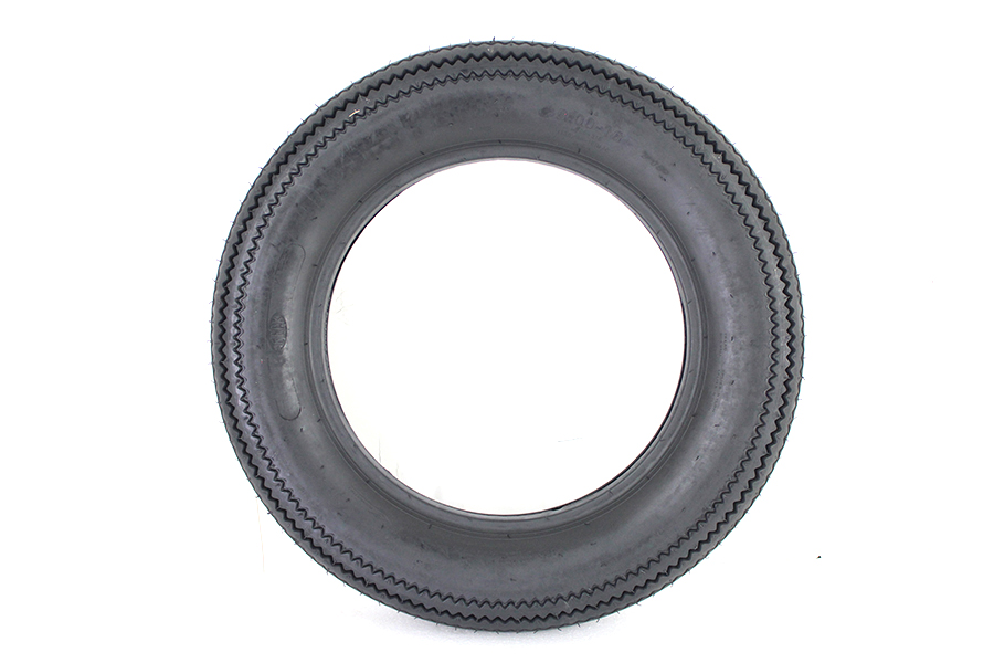 "5.00 x 16"" Front Tire"