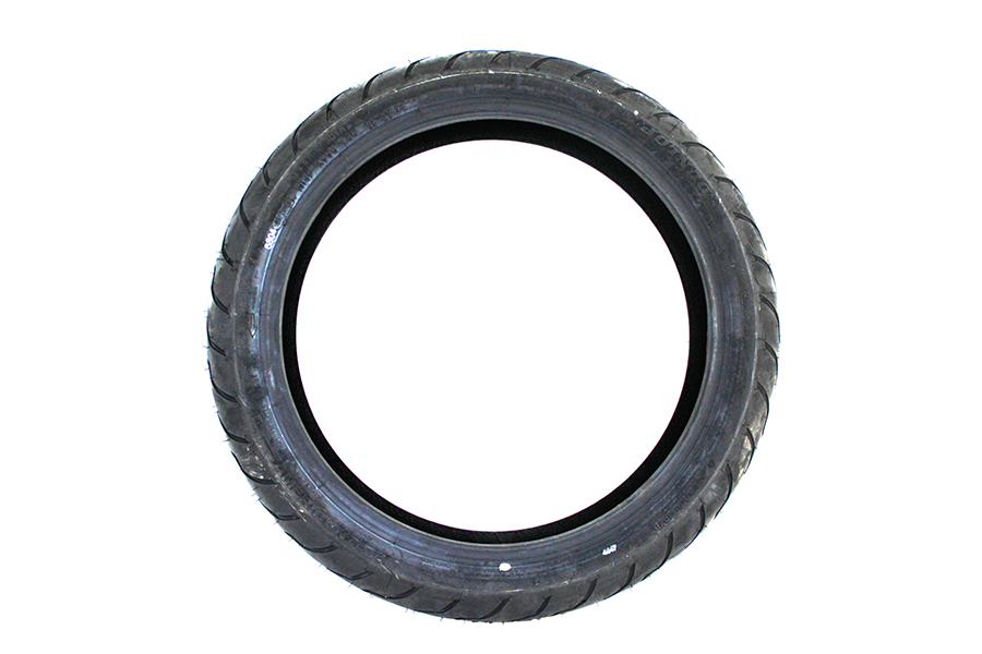 Dunlop American Elite 180/55B18 Blackwall Tire