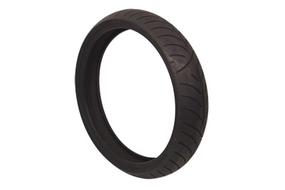 "Avon Tire AM-71 130/60R X 23"" Blackwall"