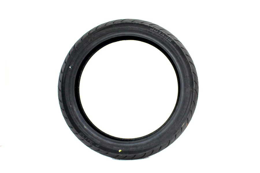 Dunlop Elite 4 130/70R18 Blackwall Tire