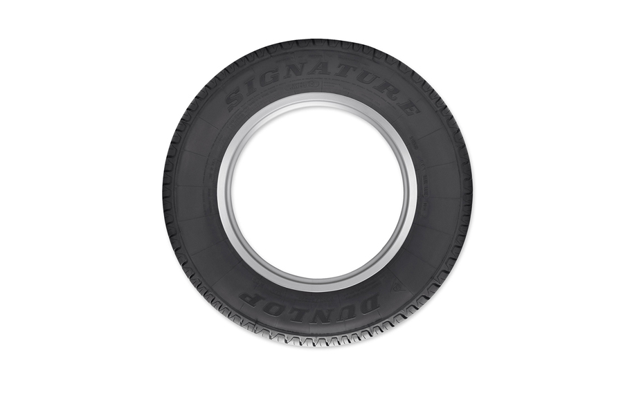 Dunlop Signature Series Trike P205/65R15 Tire