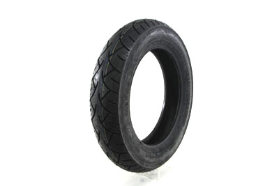 Michelin Commander II Tire MT90 B16 Front