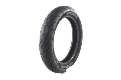 Michelin Commander II Tire 130/80 B17 Front