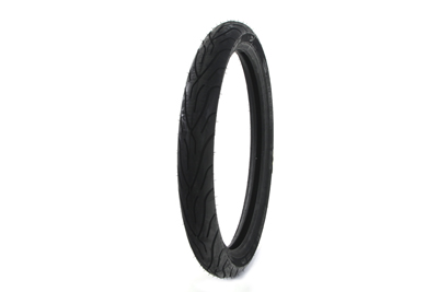 Michelin Commander II Tire MH90-21 Front