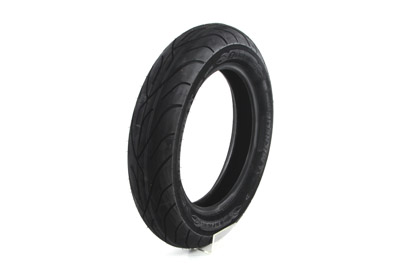 Michelin Commander II Tire 130/90 B16 Rear