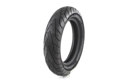 Michelin Commander II Tire 140/90 B16 Rear
