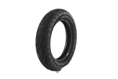 Michelin Commander II Tire 150/80 B16 Rear