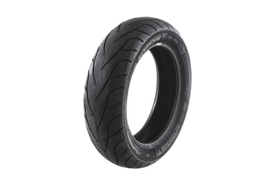 Michelin Commander II Tire 180/65 B16 Rear