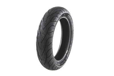 Michelin Commander II Tire 160/70 B17 Rear