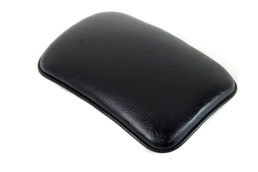 Lick and Stick Rear Pad