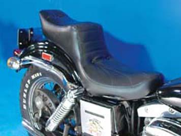 *UPDATE Freedom MK 1 Style Seat