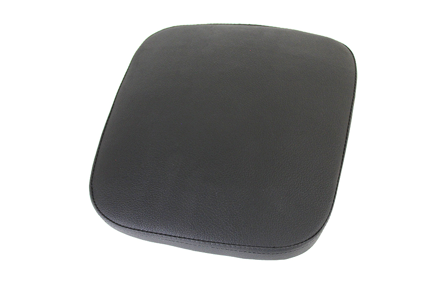 Large Rear Lick and Stick Pillion Pad