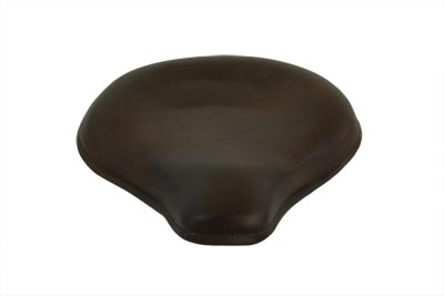 *UPDATE Brown Leather CH Style Solo Seat